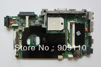 K51AB amd  non-integrated motherboard for a*sus laptop K51AB 60-NW9MB1100-A03