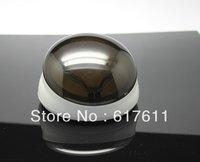 360-degree omni directional sound vibration speaker , free shipping.