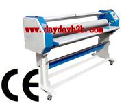 digital hot laminator CY1600