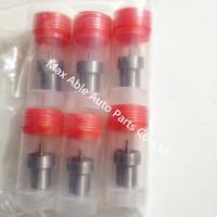 Diesel Nozzle 093400-6190 DN0PD619 Tobera For TOYOTA 1KZ-T/1HZ-