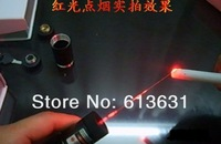 3000mw red  laser pen red pen matches fireclays belt lock lifebelts pen free shipping