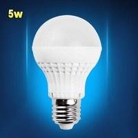 Smd led bulb lamp 3w5w7w9w12w light source e27 screw-mount super bright led energy saving lamp light bulb