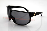 Only glasses  News Fashion Brand  Driver Mirror Sunglasses  oculos de sol vz  google Cycling Sport Men's Sunglasses