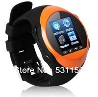 "MQ88L 1.54 inch touch screen smart Bluetooth Watch Phone 1.44"" Touch LCD,Wi-Fi,watchs,Bluetooth MP3 MP4 FM,8G,GPRS,Smart watch"