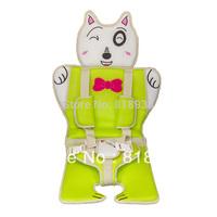 Child Car Safety Seats/Multi-function car cushion/Baby infant&Toddler Kids Children's Car cushion