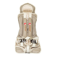 NEW Free Shipping,Baby Car Seats/Child Safe Car Seats / Child Car Seat, 6colors, best gift for kids