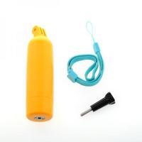 Professional Rod Buoyancy Handheld Stick Floating Hand Grip for Gopro Hero 2 3