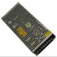 S-200W Dc12v 24v  16.7A led transformer CE&ROHS