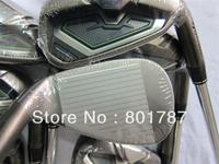 graphit regural r flex shaft golf club rbladez irons set free shipping top quality