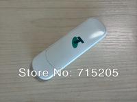 Cheap Original ZTE MF70 3G Modem &Router HSDPA 21Mbps MINI 3G Mobile Hotspot,Hong Kong post free shipping