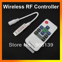 popular rgb wireless
