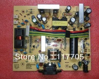SUPERIA   L215PWD power panel  hard board 492021400100R ILPI-131