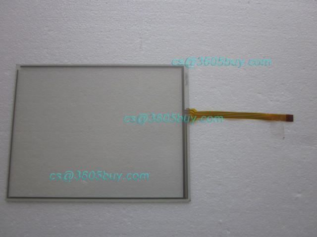 Agp3500-t1-d24-agp3500-t1-d24-d81c Сенсорная Панель touch screen glass panel for agp3500 sr1 agp3500 t1 af agp3501 t1 d24