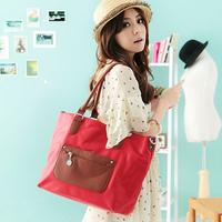 31 female bags 2013 colorant match fashion vintage bag shoulder bag messenger bag handbag
