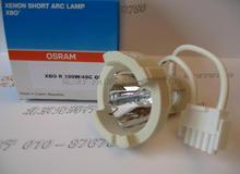 cheap osram xenon lamp