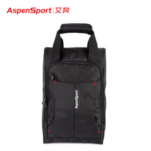 golf shoe bag promotion