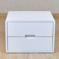 Bedside cabinet modern brief cabinet bedroom furniture storage cabinet