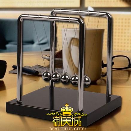 Bob bumper ball office desk decoration personality male honey gift(China (Mainland))