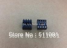 wholesale ic socket