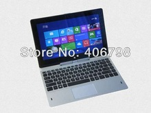touchscreen netbook promotion