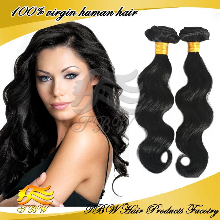 Hair extensions human hair jamaica