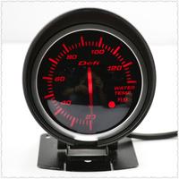 Car modification meter / tachometer / voltmeter / oil temperature / pressure gauge / vacuum gauge a variety of options