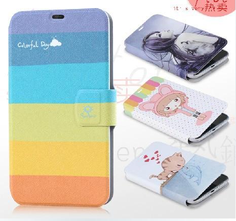 все цены на  Чехол для для мобильных телефонов Meizu MX3 MX3 Meizu MX3  онлайн