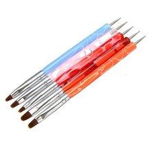 nail pen design promotion