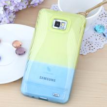 popular samsung phone t mobile