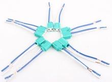 cheap h7 adapter