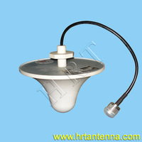 UHF indoor omni antenna TQJ-400AT2
