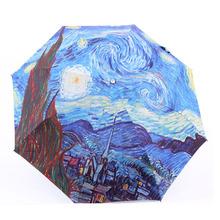 wholesale colorful umbrella