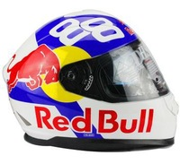 HJC double lenses motorcycle helmet HJC CIRUS HS-800 motorcycle full face helmet  (Limited Edition)