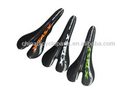 X-TASY Super Light Durable Carbon Bicycle Saddle Y-1033CB