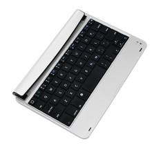wholesale apple style keyboard