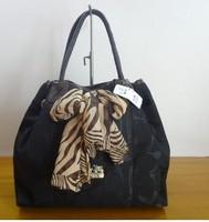 Free shipping new  coming  lowest price 2014 Fashion ladies handbag
