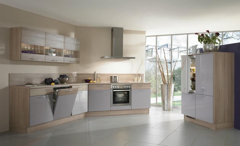 Keukendeur Kopen : Wood Kitchen Cabinet Doors Wholesale