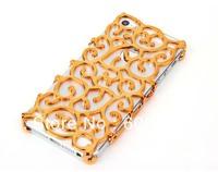 200PCS/Lot fashional Flip Bling Hard Case Cover Skin Free shipping drop shipping available