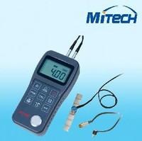 Hot selling 2014 New HD Mitech MT160 Ultrasonic Thickness Gauge
