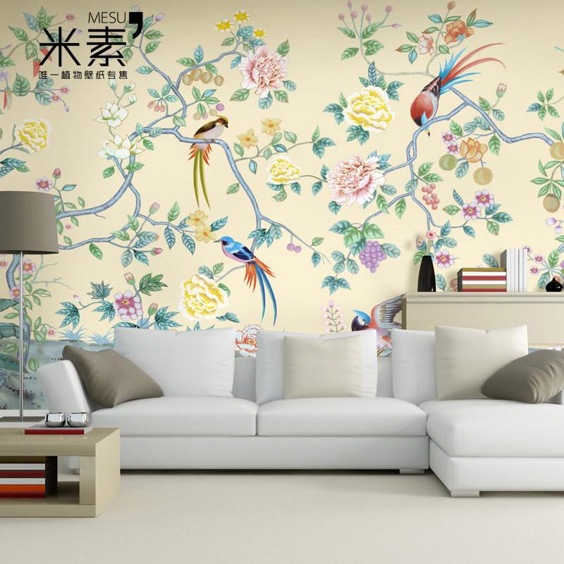 gp decors papier peint 224 strasbourg travaux renovation energetique 2014 quelle papier peint pour