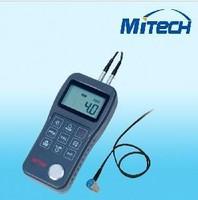 Brand new Mitech MT150 Ultrasonic Thickness Gauge