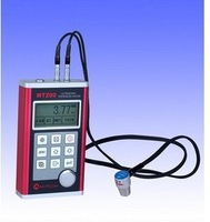 HOT Mitech MT200 Ultrasonic Thickness Gauge
