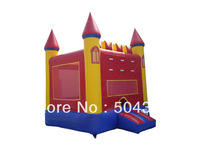 Inflatablecastle, hot saleing inflatable, inflatable castle bouncer, inflatable games, sport inflatable
