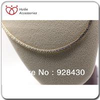 Fashion new design statement necklace