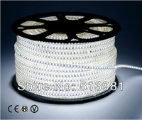 NEW 5M White 3014 LED Strips waterproof SMD 600 LEDs Flexible Light Best Price and Free Shipping