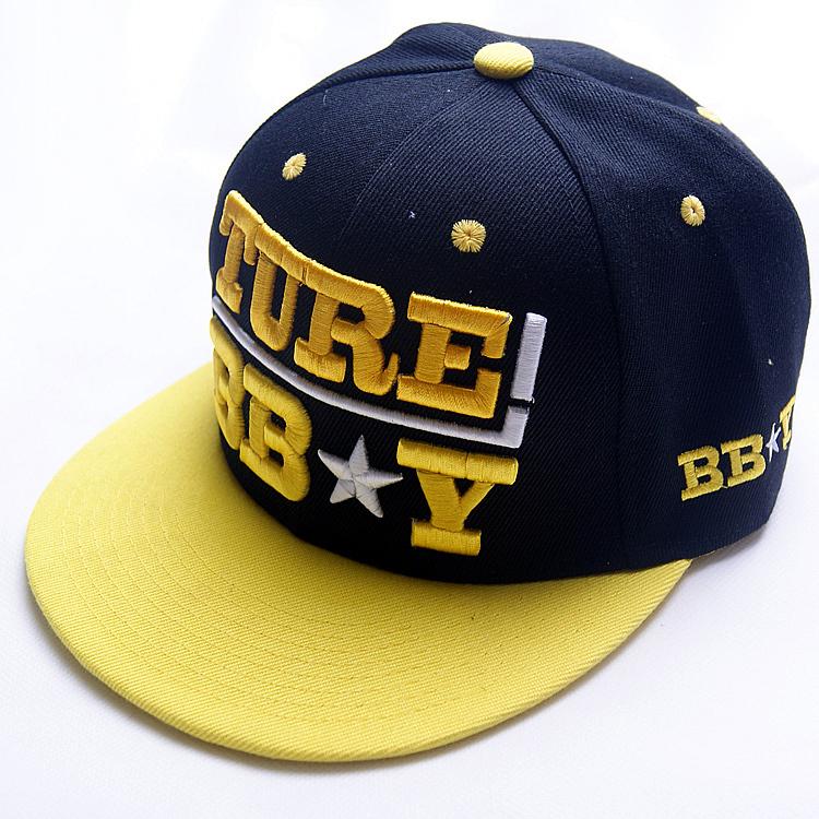 popular cool skate hats aliexpress
