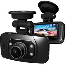 mini car cam price