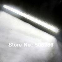 Factory Sale 300w led bar light  41.5 inch led light bar 10-30v