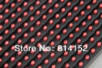 High brightness  p10 led module red outdoor waterproof 32*16 pixel in alibaba china