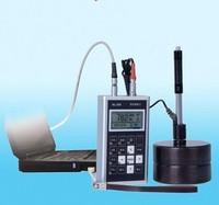 Mitech (HL200) Portable Leeb Hardness Tester
